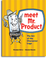Meet Mr. Product 1
