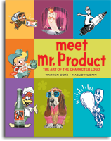 Meet Mr. Product 2