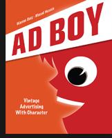 Ad Boy 1