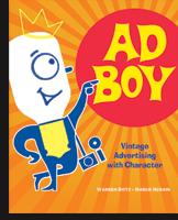 Ad Boy 2