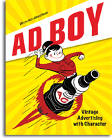 Ad Boy 3
