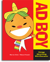 Ad Boy 4