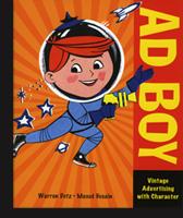 Ad Boy