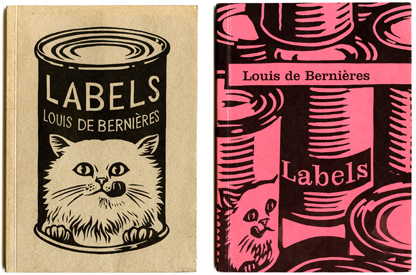 labels_cat