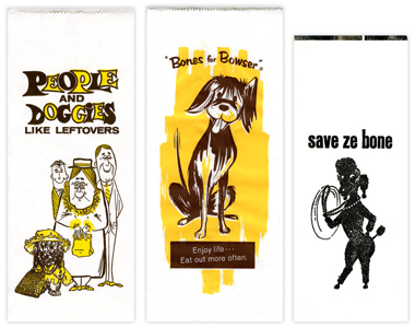 doggie_bags