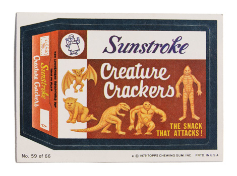 creature_crackers