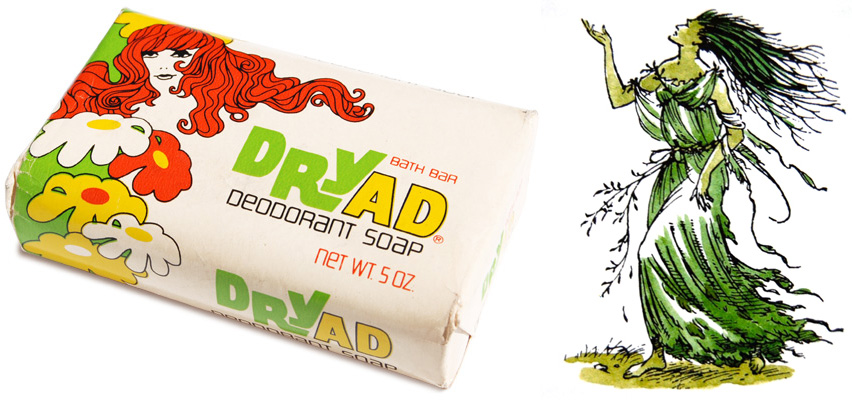 dryad_soap+nymph