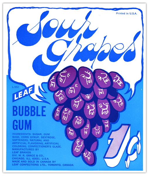 sour_grapes
