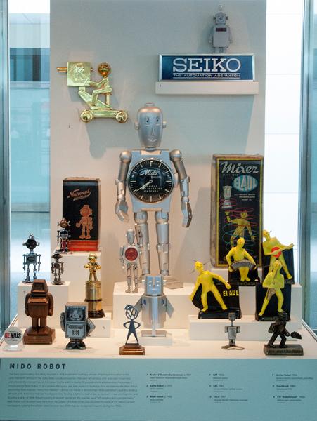 robots_sized