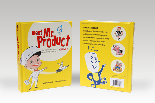 meet_mr.product_FB