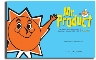 Meet Mr. Product Volume 2 - 1