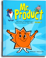 Meet Mr. Product Volume 2
