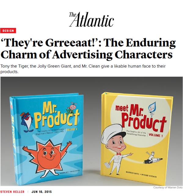 atlantic_article