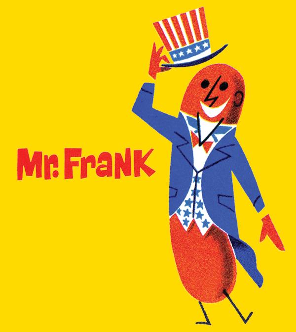 mr.frank