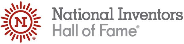 NIHF_logo
