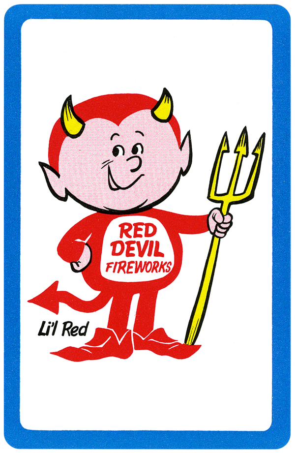 lil-red